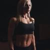 workout9