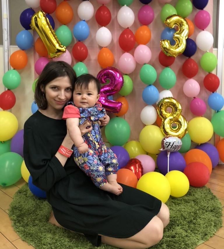 half-birthday-photo