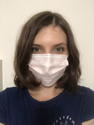 try-to-wear-mask