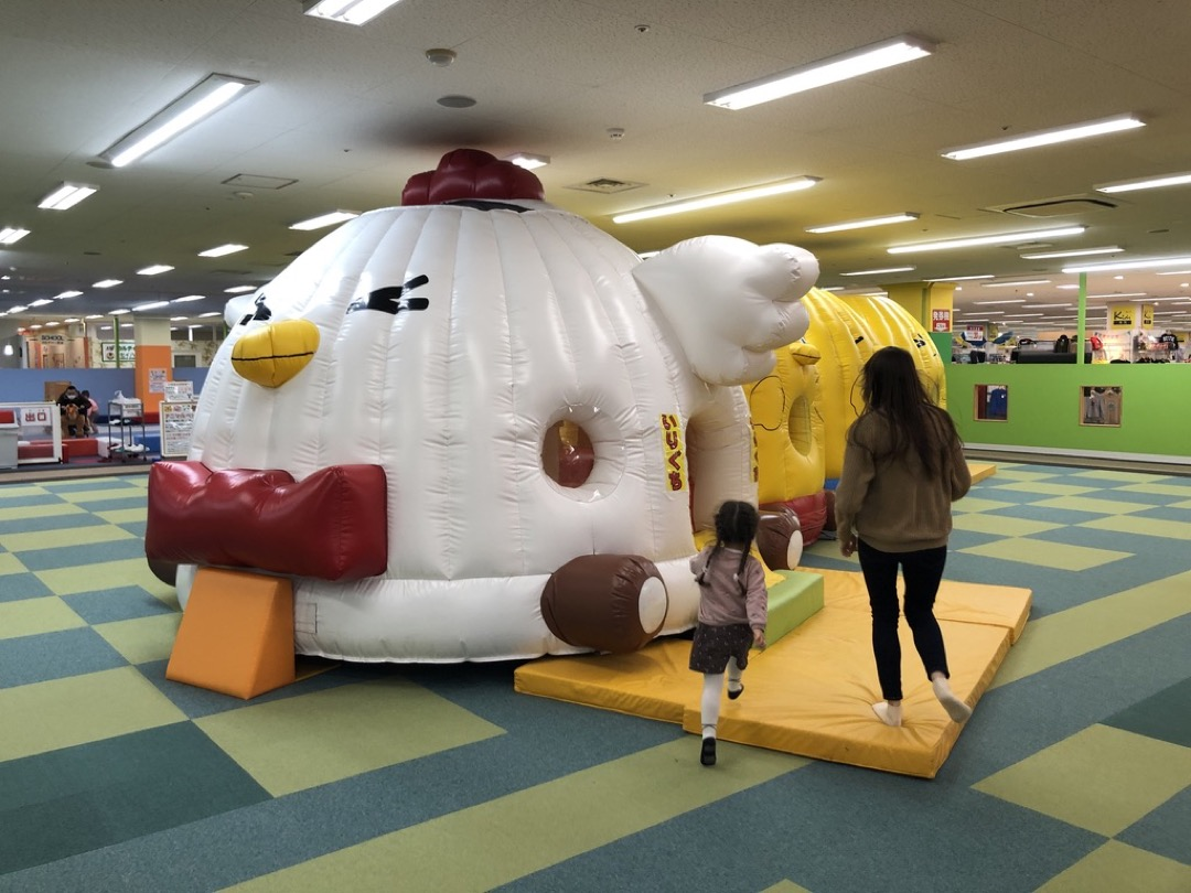 fantasy-kids-resort