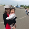 traveling-abroad-with-baby