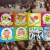 daiso-toys-for-baby10