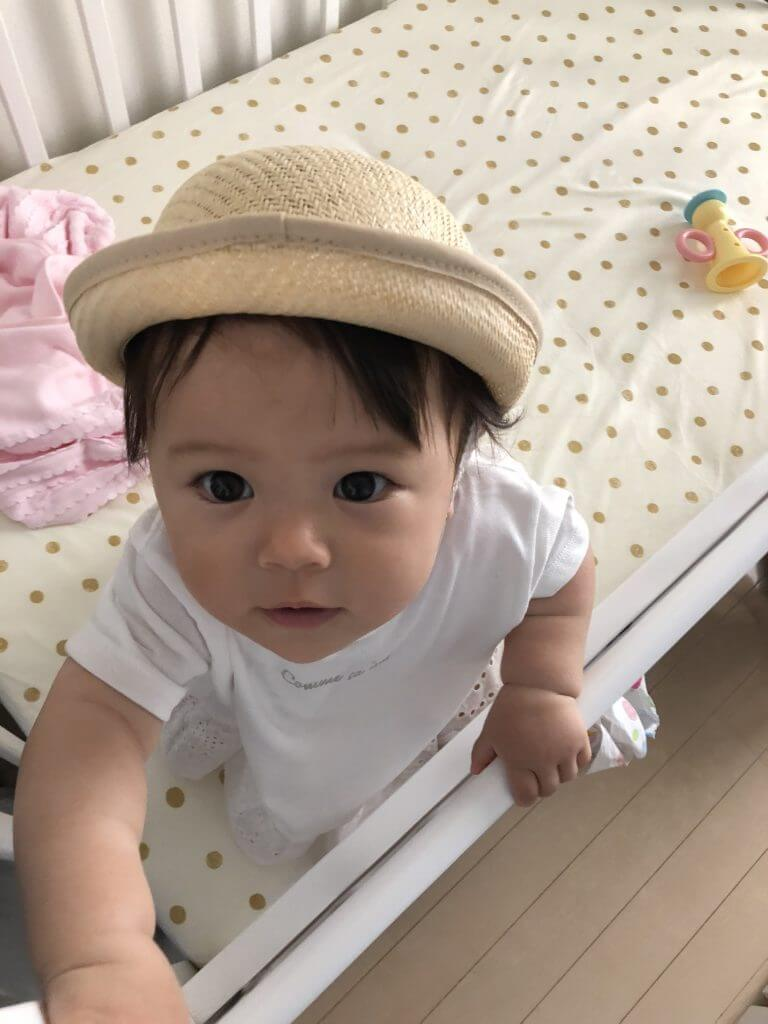 baby-with-hat