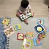 reading-with-baby2