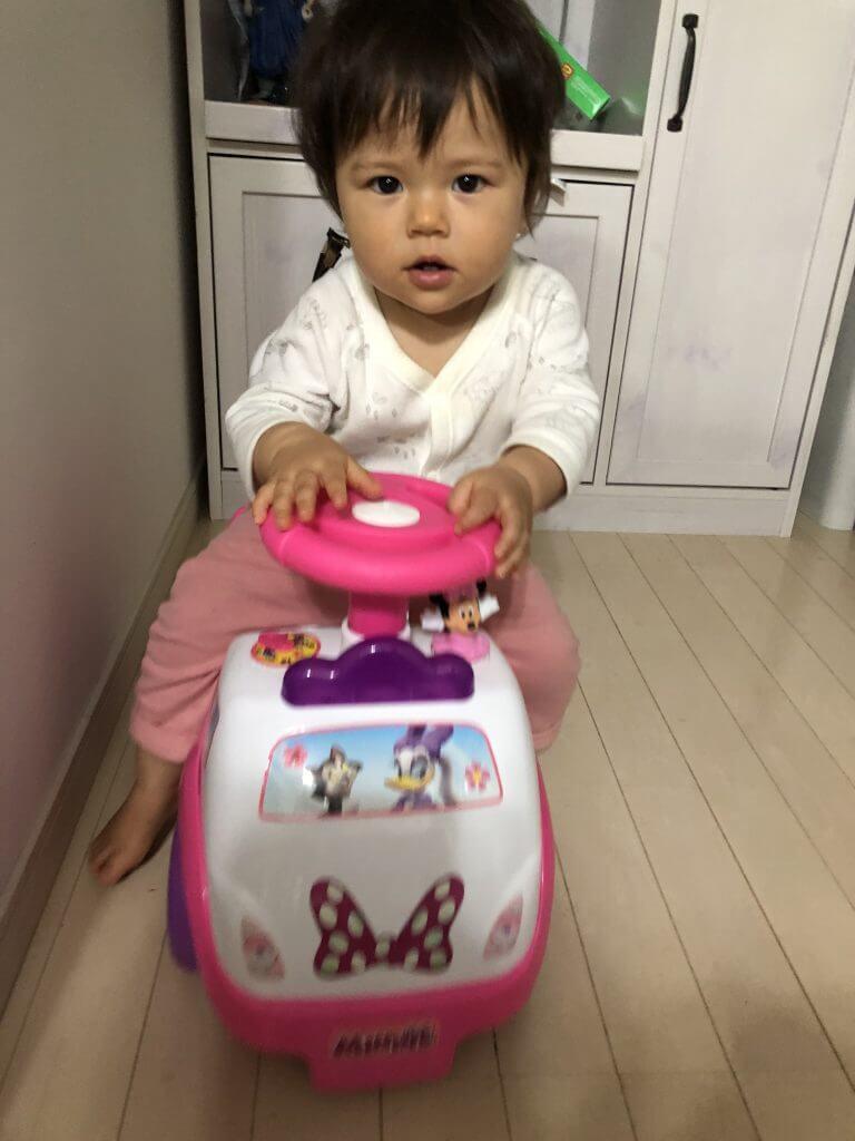 Nishimatsuya-toy-car