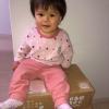 baby-on-box