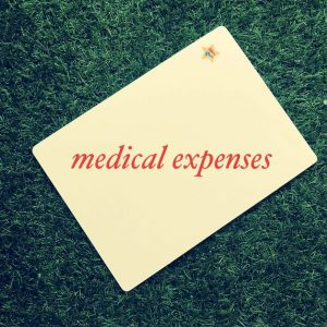 medical-expenses