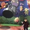 厳選7つ。赤ちゃんでも遊べる福岡市博多区の遊び場。親子で楽しもう!