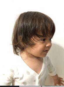 baby-hair2