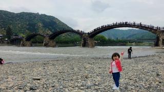 kintai-bridge5