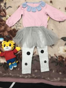 kids-clothes