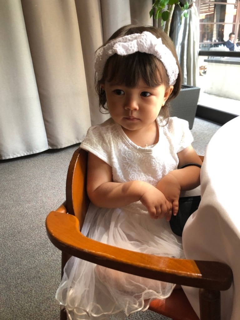 party-dress-for-baby