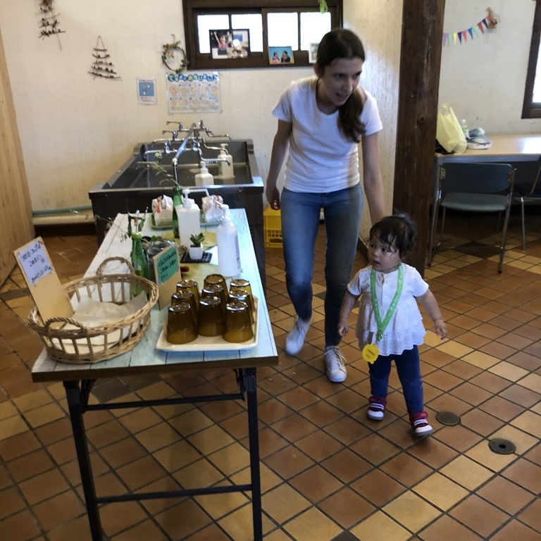 workshop-for-kids-and-mom