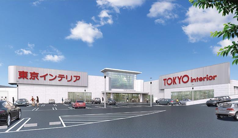 tokyo-interior