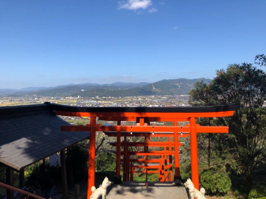 ukiha-inari-shrine5