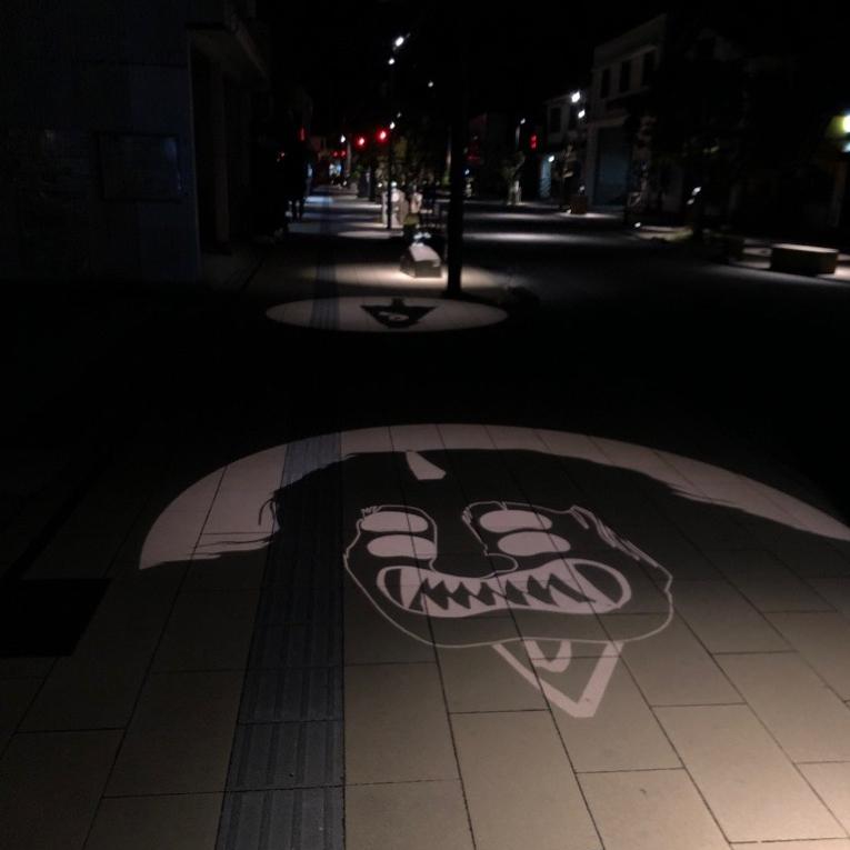 mizuki-shigeru-road11