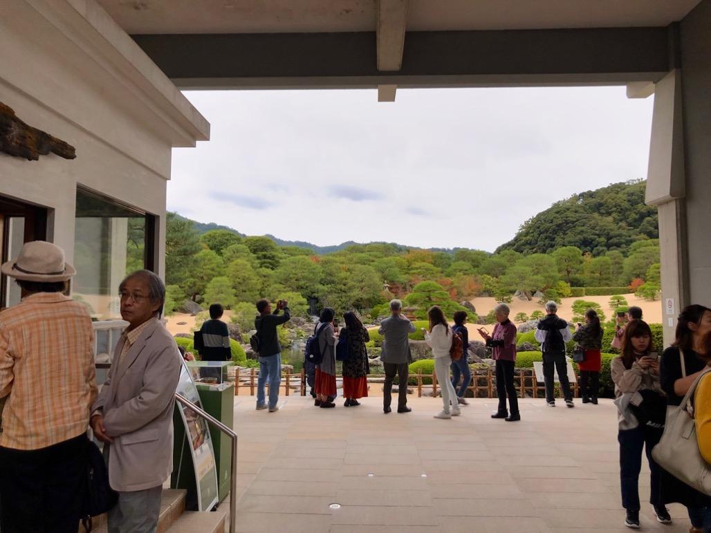 adachi-museum-of-art12