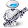 how-to-use-automator11