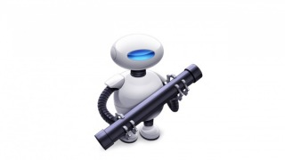 how-to-use-automator