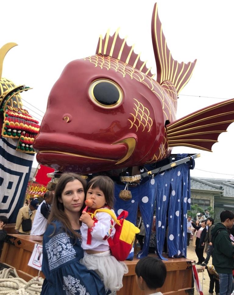 karatsu-kunchi3