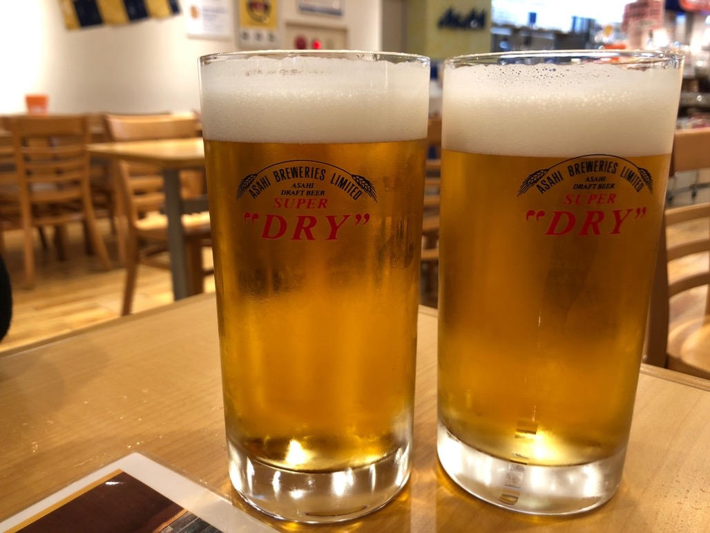 asahi-beer-factory417