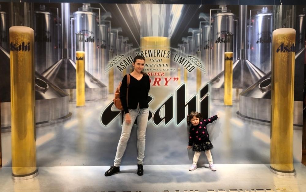 asahi-beer-factory22