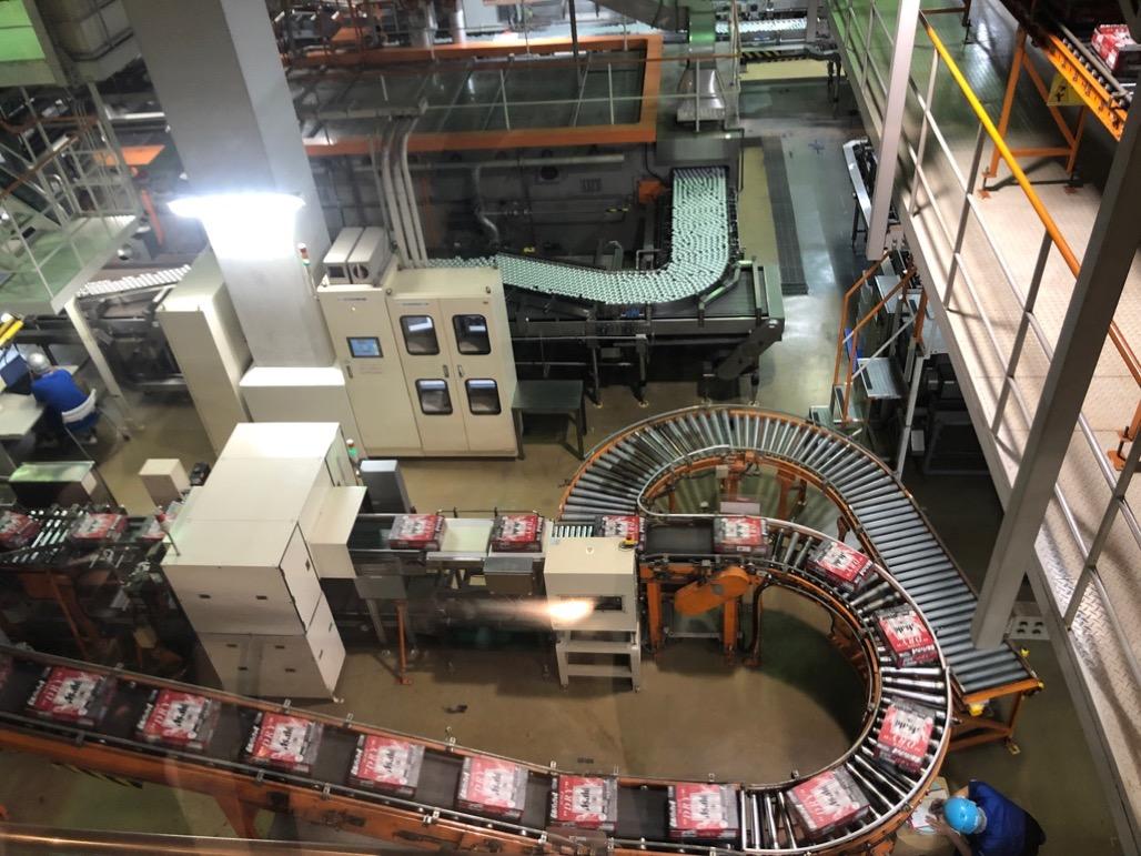 asahi-beer-factory13