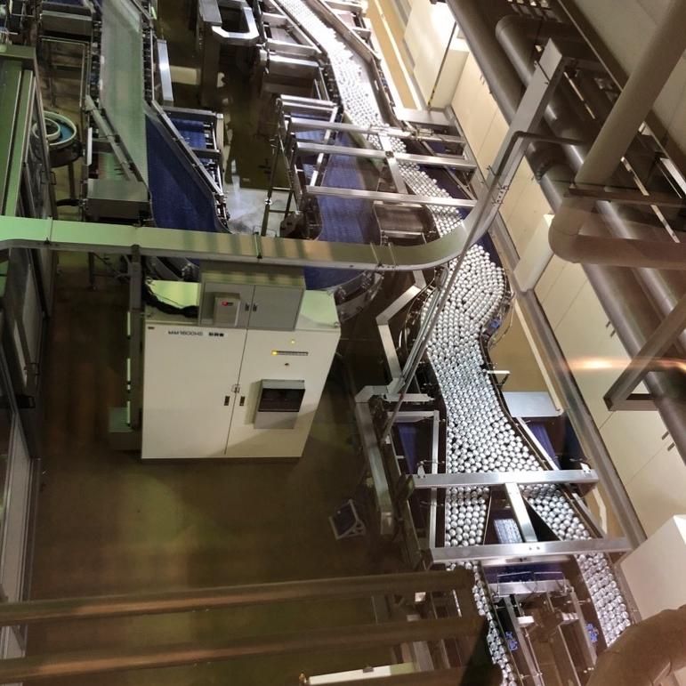 asahi-beer-factory10