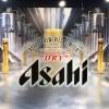asahi-beer-factory24