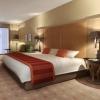 比較しよう。海外旅行のホテル予約なら最安値を探せるtrivago
