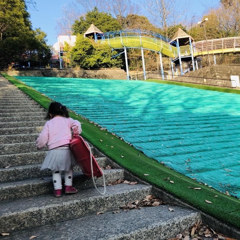 higashihirao-park