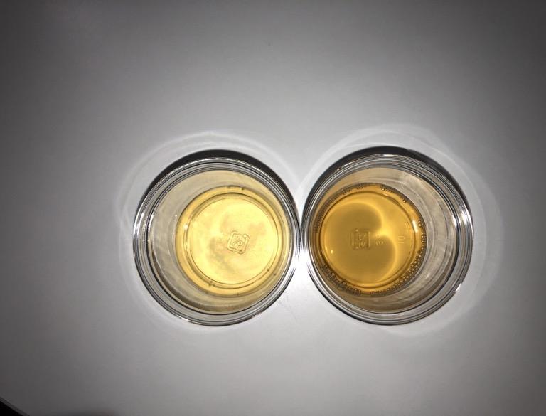 kirin-beer-farm11