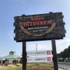 kirin-beer-farm17