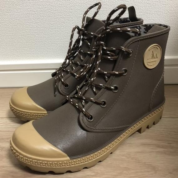workman-rain-boots