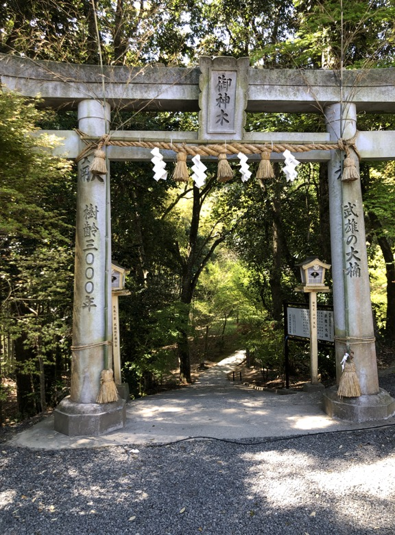 takeo-shrine3