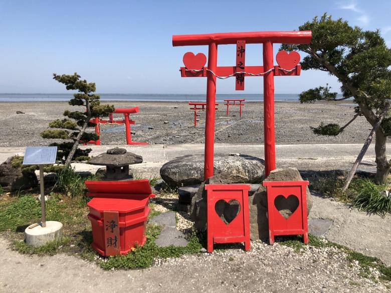 oouo-shrine2