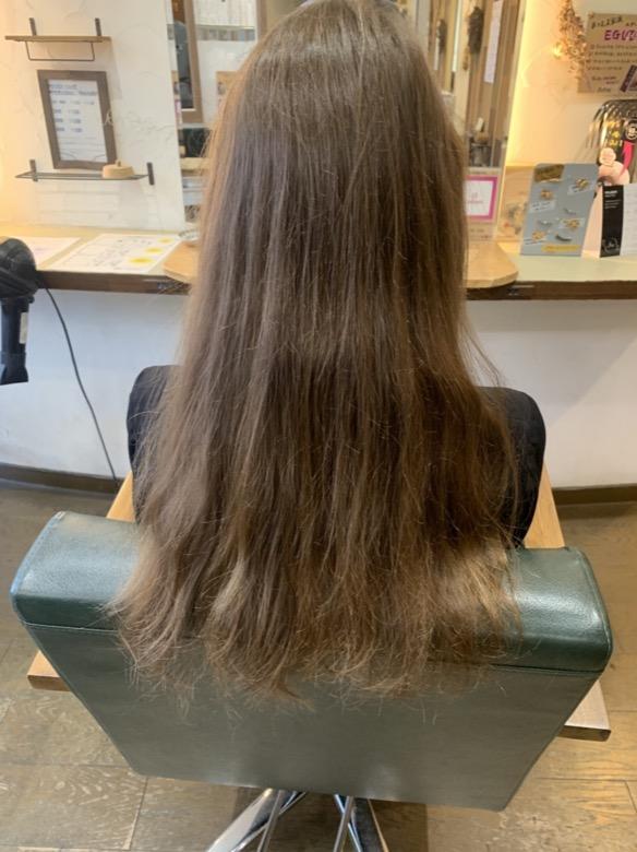 hair-before-treatment