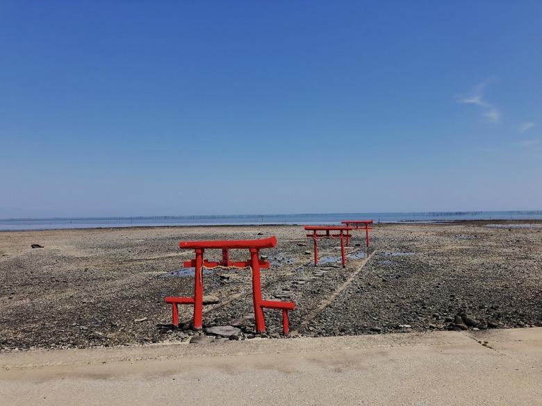 oouo-shrine