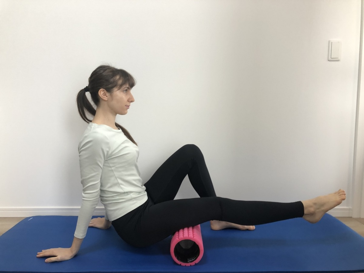 the-grid-foam-roller