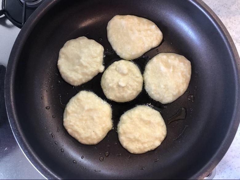 ukrainian-cuisine5
