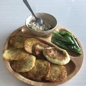 ukrainian-cuisine