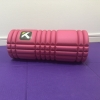 the-grid-foam-roller7