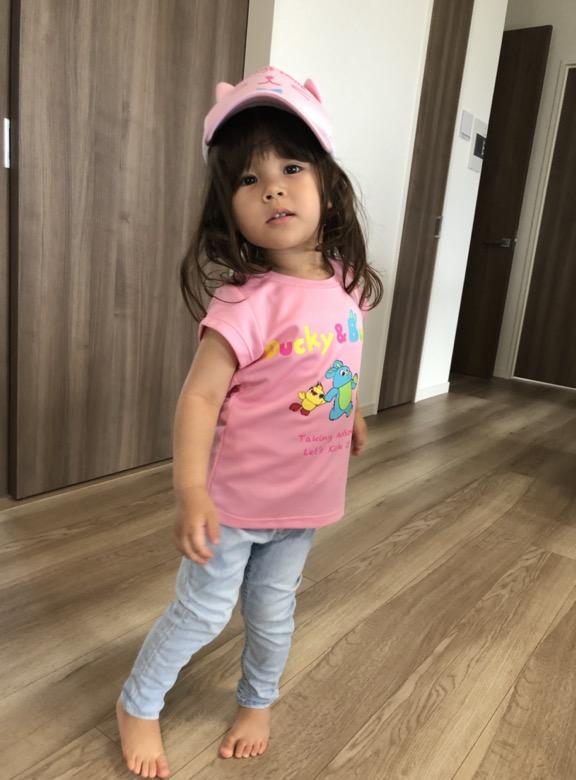 sports-depo-kids-wear