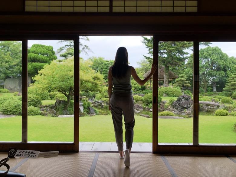 ito-residence10