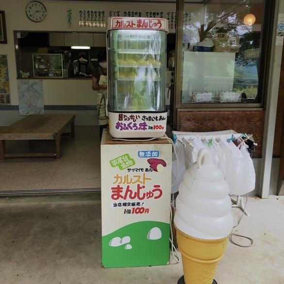 senbutsu-shonyudo4