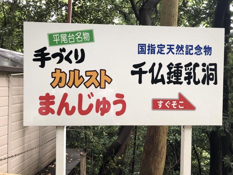 senbutsu-shonyudo2