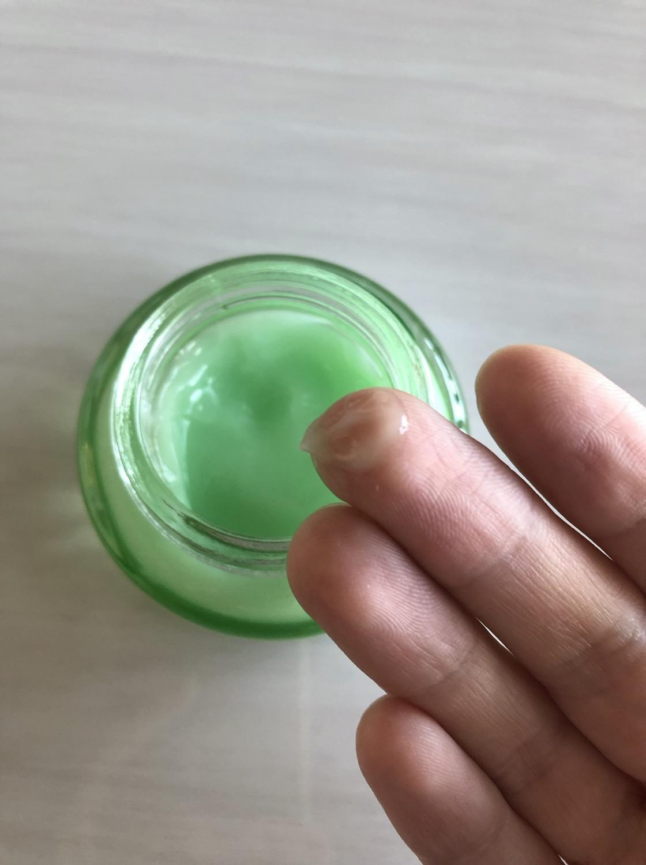 daily-greens-gel-moisturizer