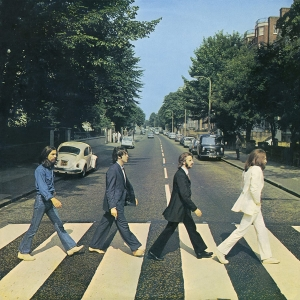 the-beatles-abbey-road2