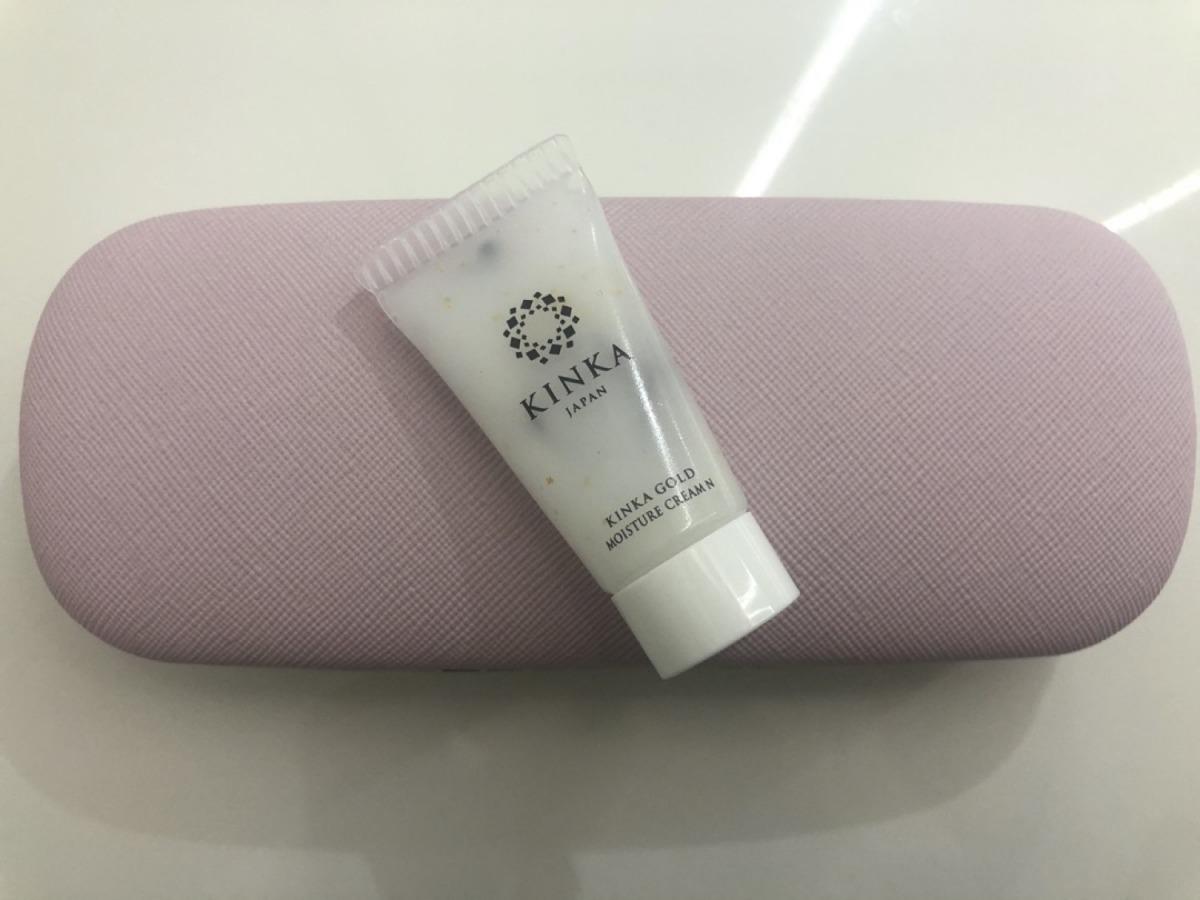 kinka-moisture-cream