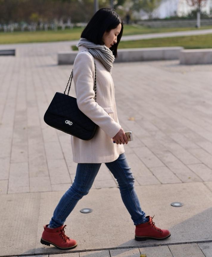 walking-japanese
